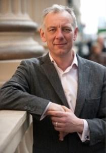 Nick Holmes Fine Art Advisor & Valuer