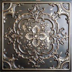 Small Of Faux Tin Ceiling Tiles