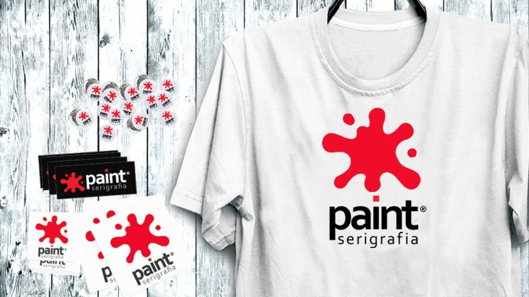 paintserigrafia_home