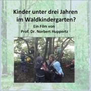 Kinder unter drei Jahren im Waldkindergarten?