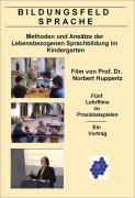 Lehrfilm Bildungsfeld Sprache