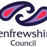 Renfrewshire to join new local government partnership