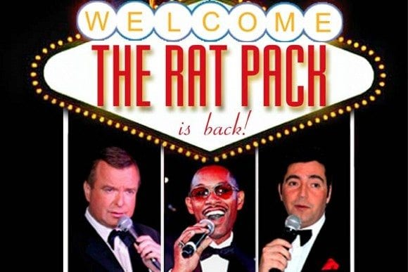 THE-RAT-PACK-WEST-END