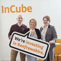 New Businesses to Hatch on the High Street