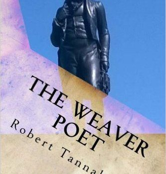 the weavers poet