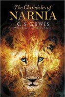 chronices_of_narnia