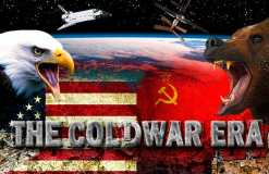 the-cold-war-era-featured