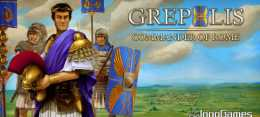 grepolis-rome