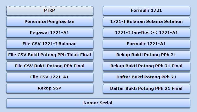 Download Software Utility Untuk Pengguna Aplikasi eSPT PPh 21