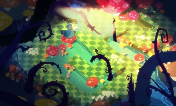 concept-art-dark-forest