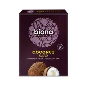 Biona-Coconut-Flour