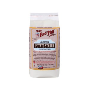 bobsredmill-potatostarch