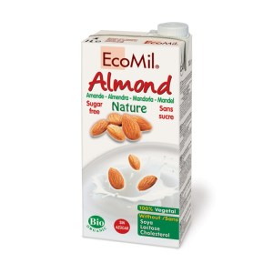 ecomil-almondmilk