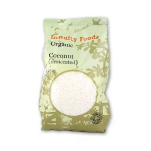 infinityfoods-desiccatedcoconut