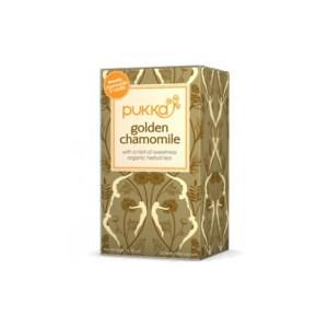 pukka-goldenchamomile