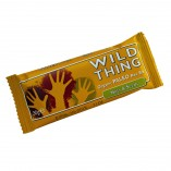 wild_thing_nuts_seeds_2