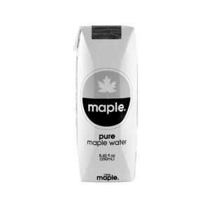 MapleWater-PureMapleWater