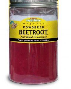 beetroot-1