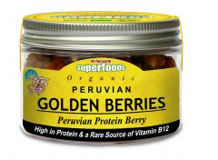 golden-berrie