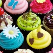 Cupcakes633wX422h