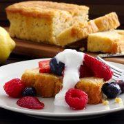 PaleoNewbie-Pound-Cake-1266x850-wrp50