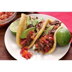 Small Crop Of Soft Taco Recipe