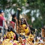 Feast of the Black Nazarene #Nazareno2016