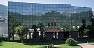 {focus_keyword} Aquafil e Carvico, una joint venture per rilanciare la fibra Xla aquafil sede SP