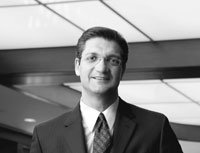 {focus_keyword} Terzo trimestre oltre le attese per Phillips-Van Heusen  PVH Emanuel Chirico