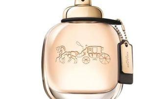 Inter Parfums vola nel 3Q. E alza le stime 2016