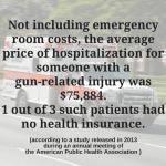 health care for criminals