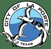 City of La Porte