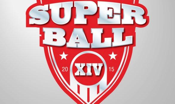 Super Ball 2015