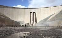 پیچیدهتر شدن بحران آب در ایران