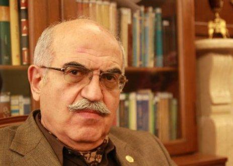 ابراز نگرانی دوباره بهمن کشاورز از لایحه جامع وکالت