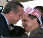 چگونه اقلیم کردستان عراق در قمار با ترکیه شکست خورد؟