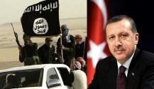 اسنادی درباره نحوه حمایت دولت ترکیه از داعش (بخش نخست)