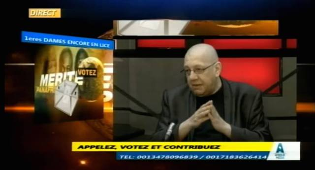 afrique-media02