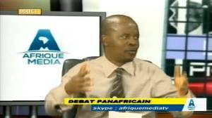 afrique-media2