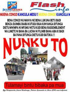 PANAF.NEWS - RDC jeunes leaders vs soros (2017 10 29) FR (4)
