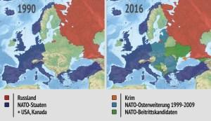 LM.GEOPOL - RETRO III guerres de yougoslavie 3 (2017 11 26) FR (3)