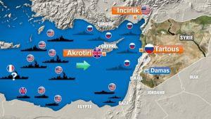 LM.GEOPOL - Geopol syrie II (2017 12 01) FR 3