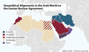 LM.GEOPOL - Iran surge (2017 12 08) ENGL 3