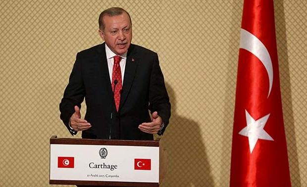 PCN-INFO - FB erdogan vs assad (2017 12 27) FR (2)