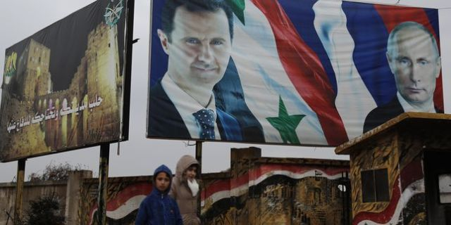 LM.GEOPOL - Alliance russie iran I (2018 03 01) FR 2