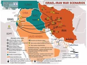 LM.GEOPOL - Alliance russie iran I (2018 03 01) FR 4
