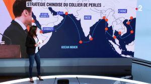 LM.GEOPOL - France inde usa (2018 03 13) FR 3