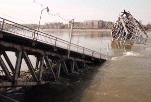 serbie 1999 01