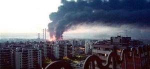 serbie 1999 02