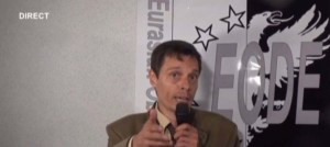 AMTV - GEO frappes syrie (2018 04 15) (4)